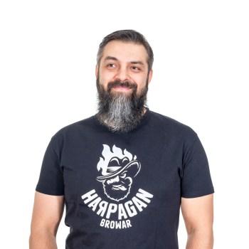Łukasz Grudzień
