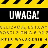 Piwo pod chmurką: Łódź
