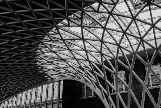 Kings Cross Project- Leica_
