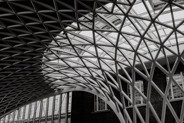 Kings Cross Project- Leica_