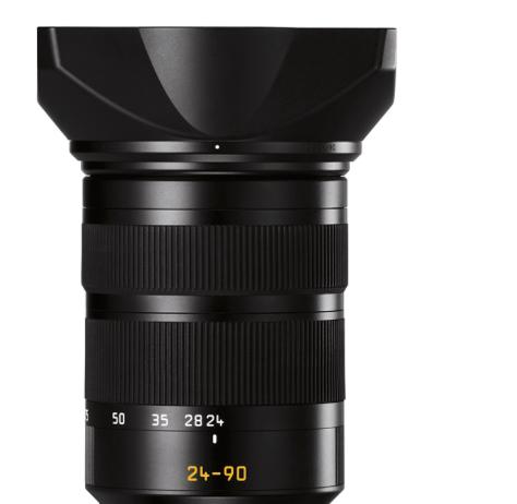 Leica SL 24-90mm
