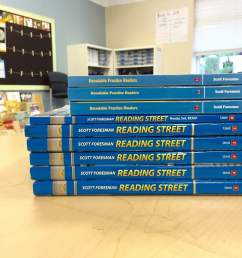 Reading Street in 1st Grade - The Brown Bag Teacher [ 1200 x 1600 Pixel ]