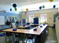 1st Grade Classroom Reveal: 2015 - 2016 - The Brown Bag ...