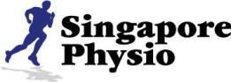 Singapore_Physio