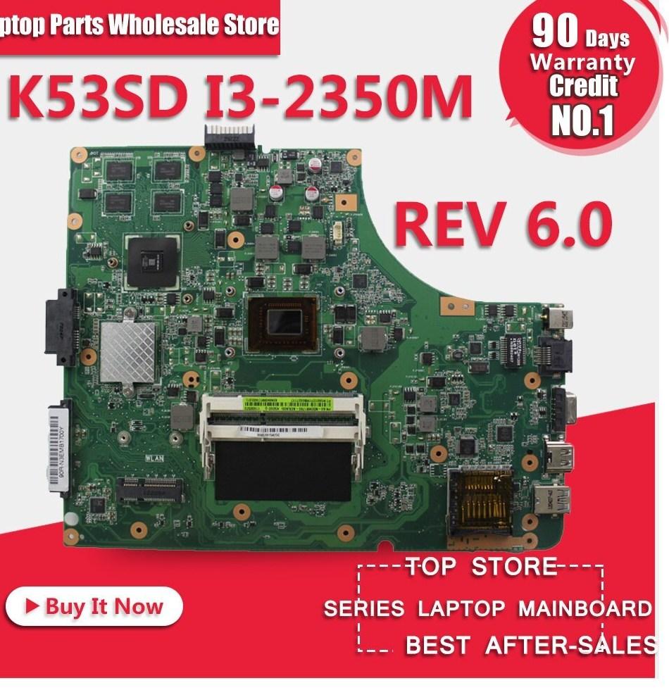 Amd 30 Usb Host Controller Driver Asus K55n - brownbook