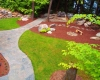 Landscaping_0001s_0003_Layer 17