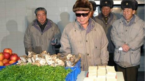 111219031122-kim-jong-il-food-horizontal-large-gallery