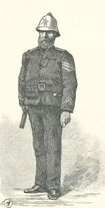 A Warder, May 12, 1888, 506