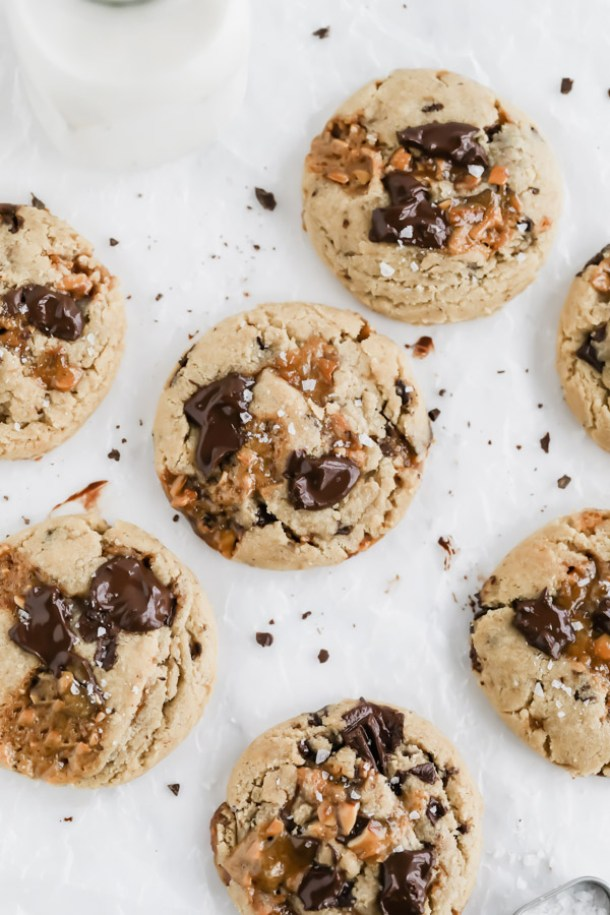 toffee-chocolate-chunk-cookies