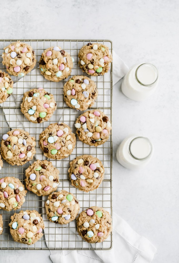 big-fat-everything-cookies