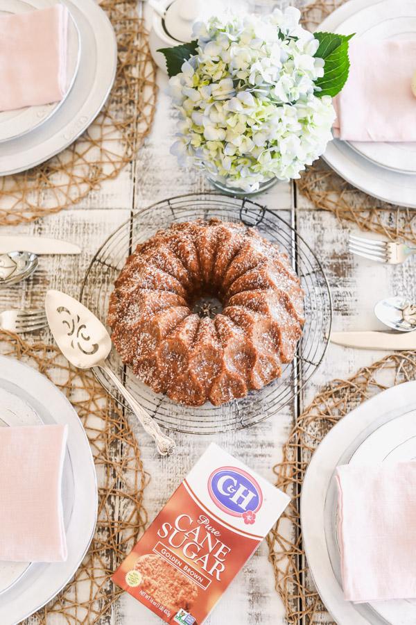 brown-sugar-bundt-cake