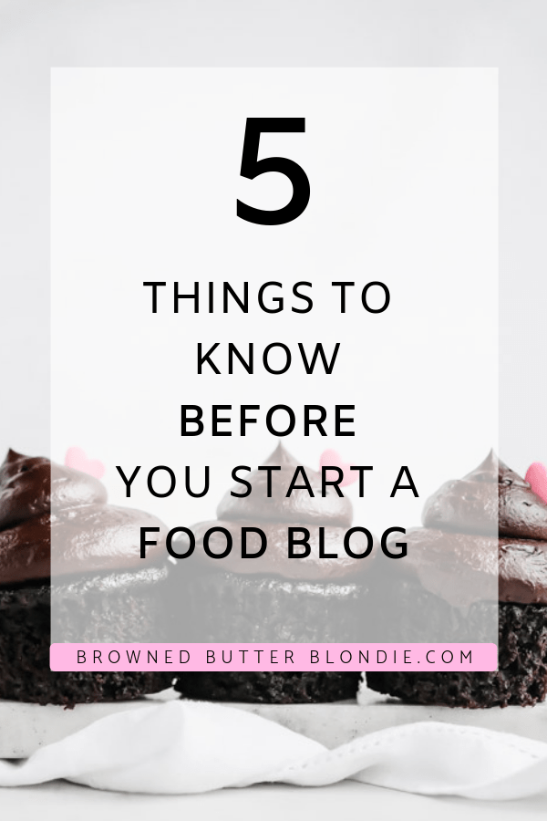 5-tips-to-start-food-blog