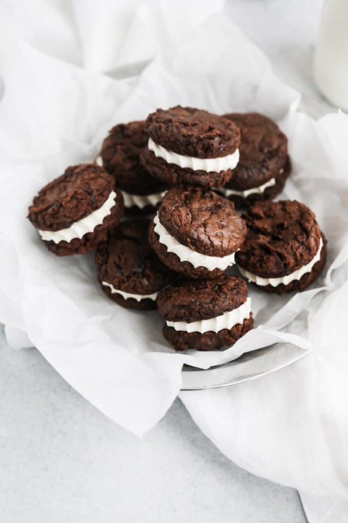 mexican-hot-chocolate-sandwich-cookie