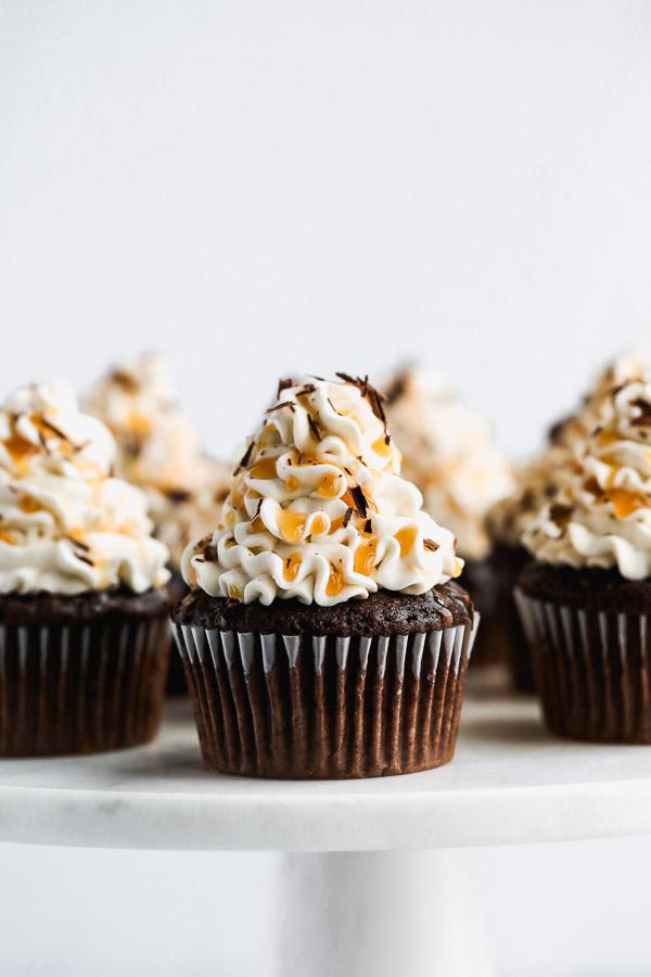 salted-caramel-chocolate-espresso-cupcakes