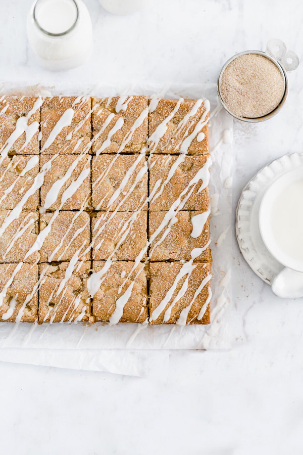 browned-butter-caramel-apple-blondies