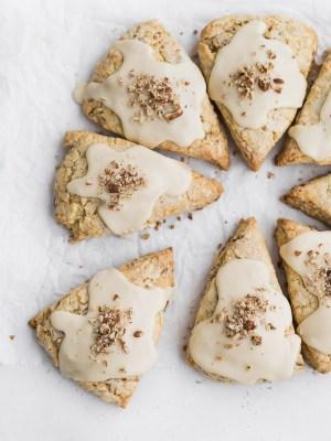 maple-pecan-scones
