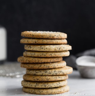 lemon-poppyseed-cookies