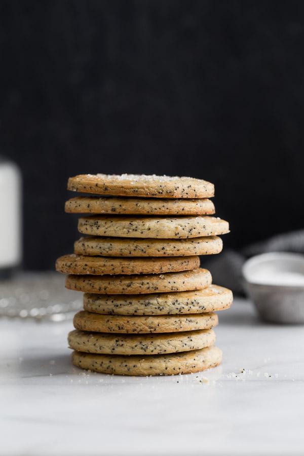 lemon-poppyseed-cookies
