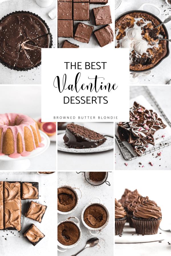 best-valentines-day-desserts