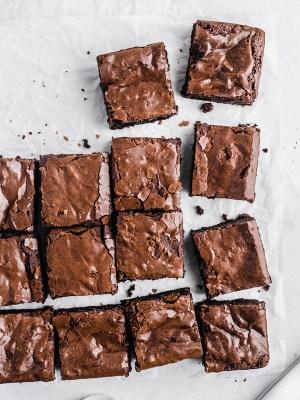 brown-butter-brownies