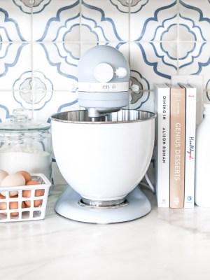 top-ten-tips-to-become-a-better-baker