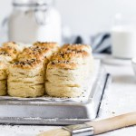 mini-everything-bagel-buttermilk-biscuits