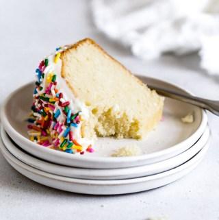 frosted-sugar-cookie-bundt-cake