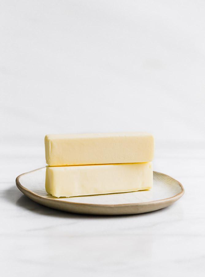 a-better-baker-how-to-brown-butter