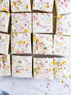 the-best-sugar-cookie-bars
