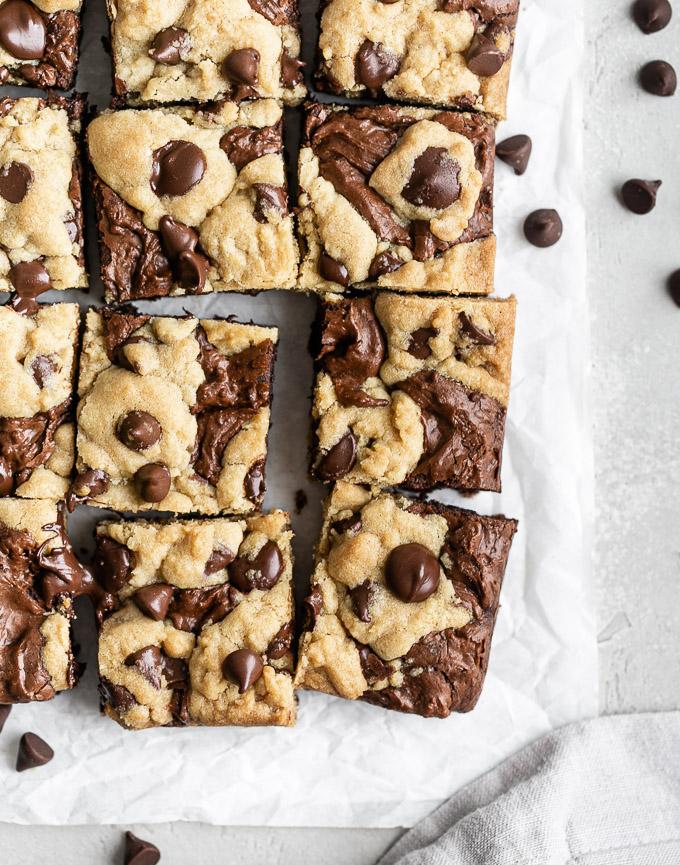 brown-butter-brookies