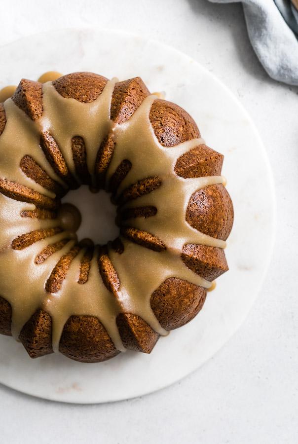easy-butterscotch-bundt-cake