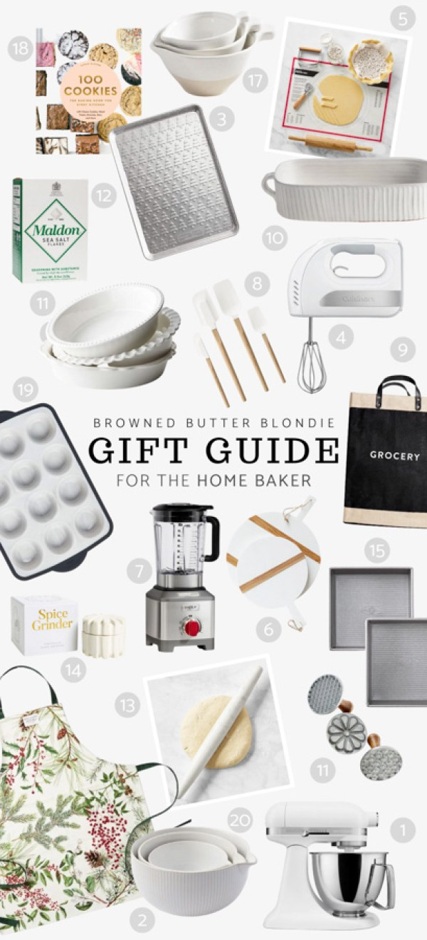2020-holiday-gift-guide-home-baker