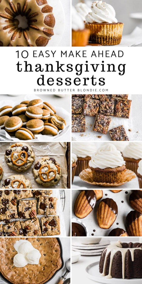 10-easy-delicious-make-ahead-Thanksgiving-desserts