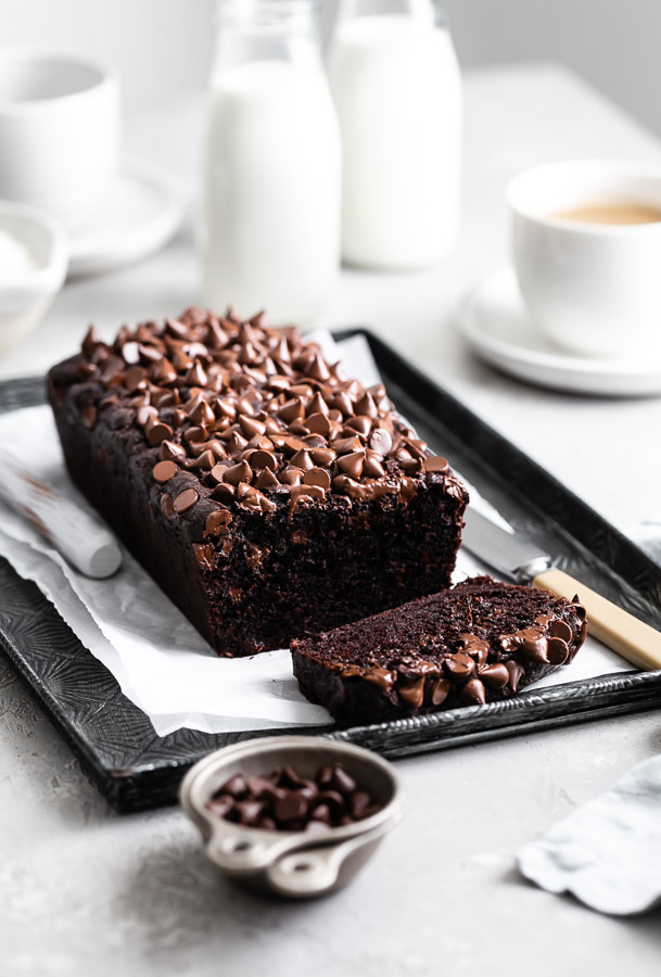chocolate-lover's-banana-bread