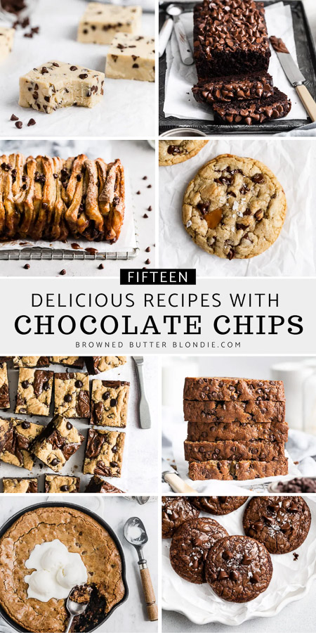 15-delicious-recipes-national-chocolate-chip-day