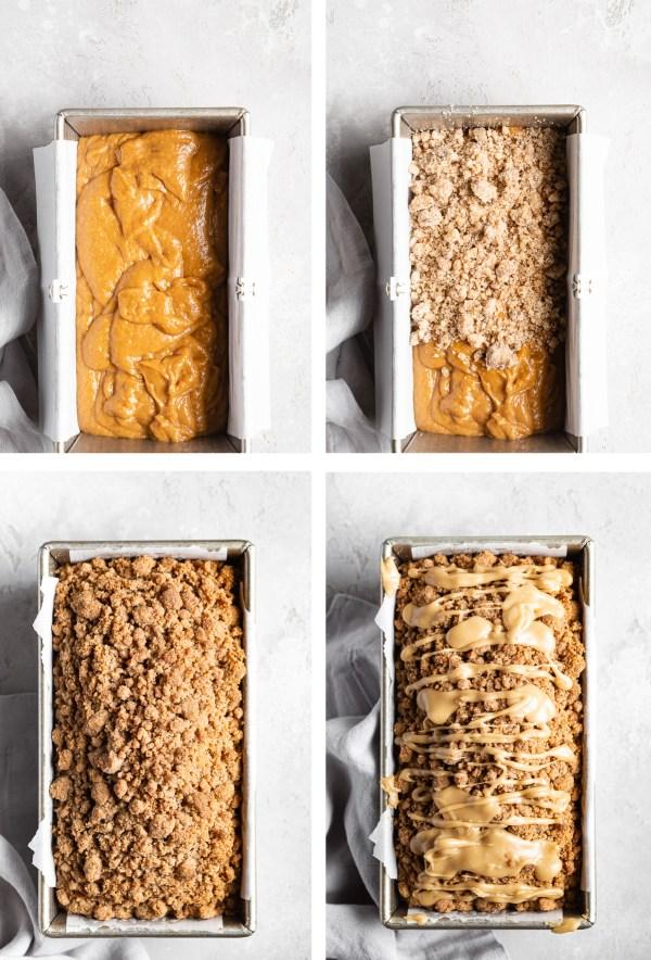 how-to-make-pumpkin-bread