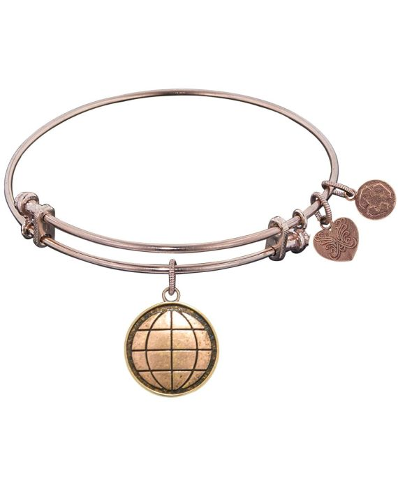 Angelica Earth Bracelet-0