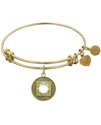 Angelica Nirvana Bracelet-0