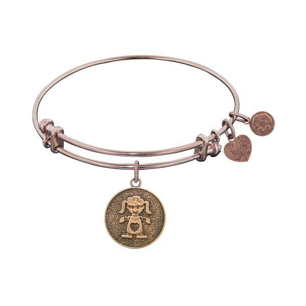 Angelica Girl Bracelet-0