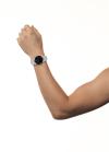 7803 Axiom-wrist