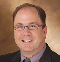 Dr. Samuel Brown, Brown Fertility