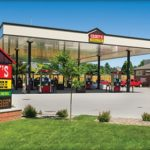 Casey's will expand its E15 offering