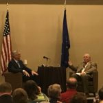 Indiana Farm Bureau discusses legislative priorities