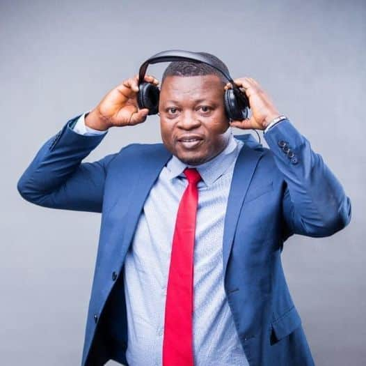 DJ Advicer Biography, Family and Cause of Death