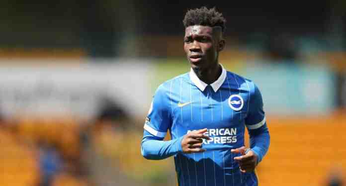 EPL Transfer News: Arsenal face Leicester City for Bissouma