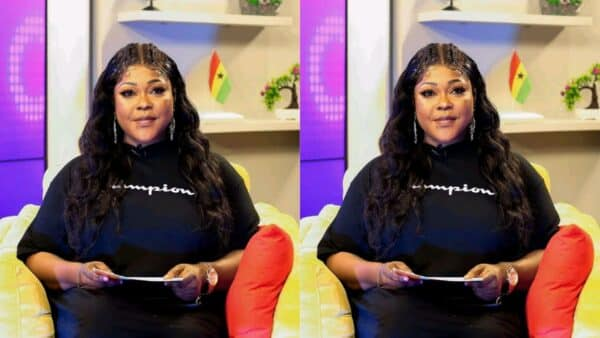 A popular Prophet wanted to chop me but I took his $560 and flee to America — Mona Gucci