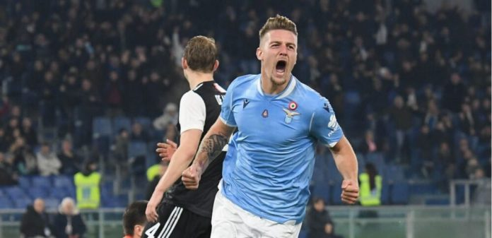 Serie A Round 22: Five players to look out for