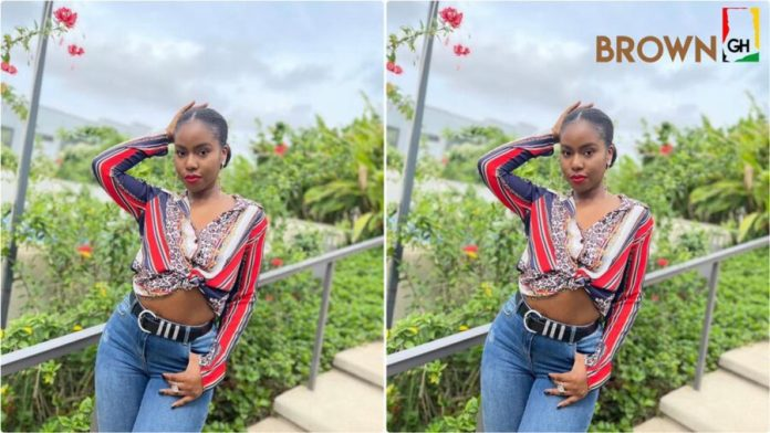 Lynx gave me a 3-bedroom house which was fully air conditioned,I never said they did nothing for me-Mzvee