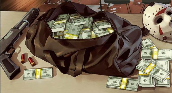 How Multiplayer Gaming Can Earn You Real Cash
