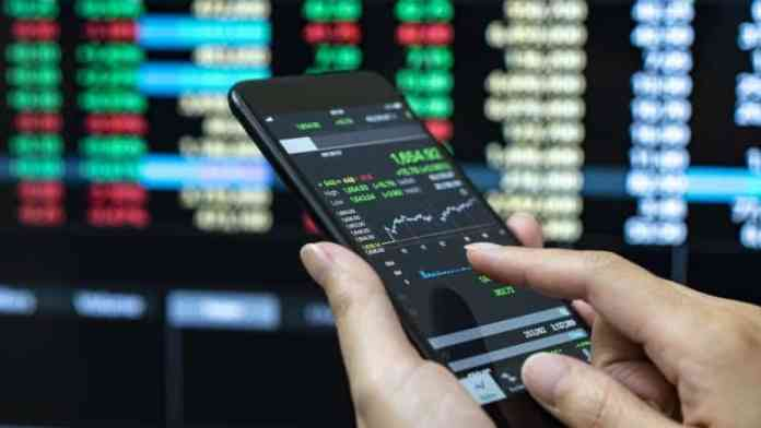 5 Intelligent Features That You Can See In Modern Trading Platforms